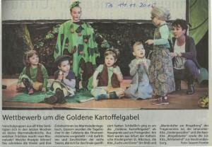 TA_14.11.15_Goldene_Kartoffelgabel201518112015_1
