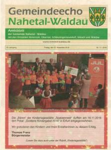 deckblatt_25-11-2016_gemeindeecho_nahetal01122016