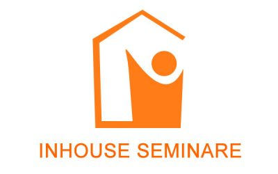 Seminare Geschäftsbereich Mitte 2019