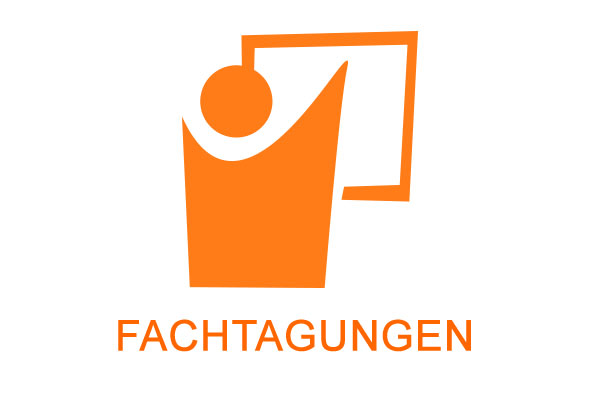 "Fachtag ""Systemisches Aggressionsmanagement"" am 21.10.2019"
