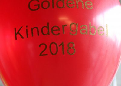 Kindergabel2018-2