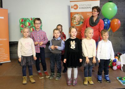 Kindergabel2018-63